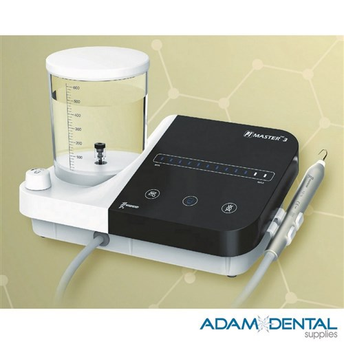 Piezo Periodontal Unit